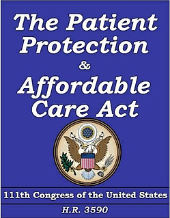 health care reform tax consequences