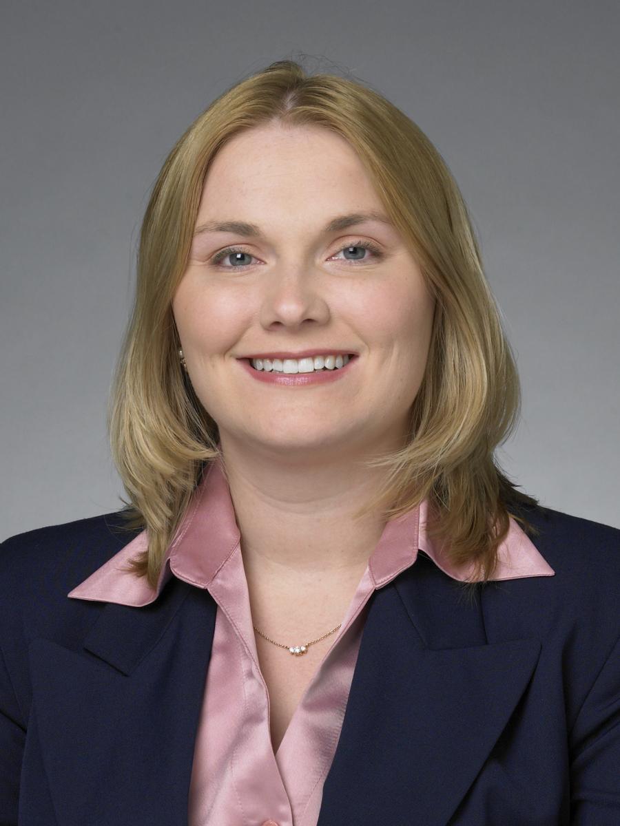 Jenn Birkmeier