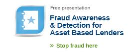 Fraud Awareness3