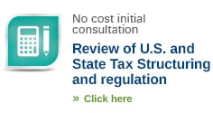 review-of-us-and-state-tax-structuring.jpg