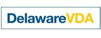 Delaware VDA Program