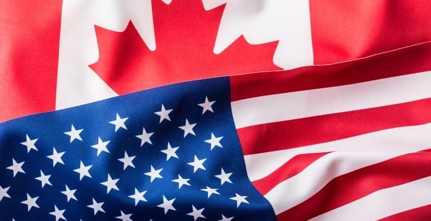 CanadiansUSCitizens_iStock_86797595-674303-edited.jpg