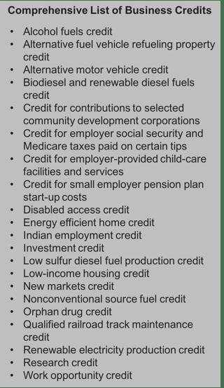 Comprehensive-List-of-Biz-Credits.png