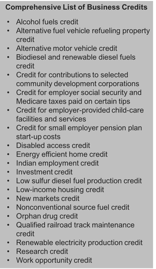 Comprehensive-List-of-Biz-Credits.png