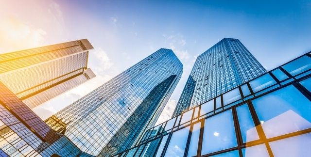 Non Resident Real Estate Requirements - Buffalo CPA Firm