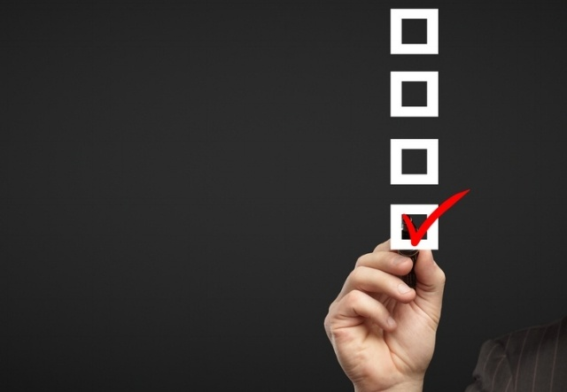 R&D Tax Credit Test - Buffalo CPA Firm