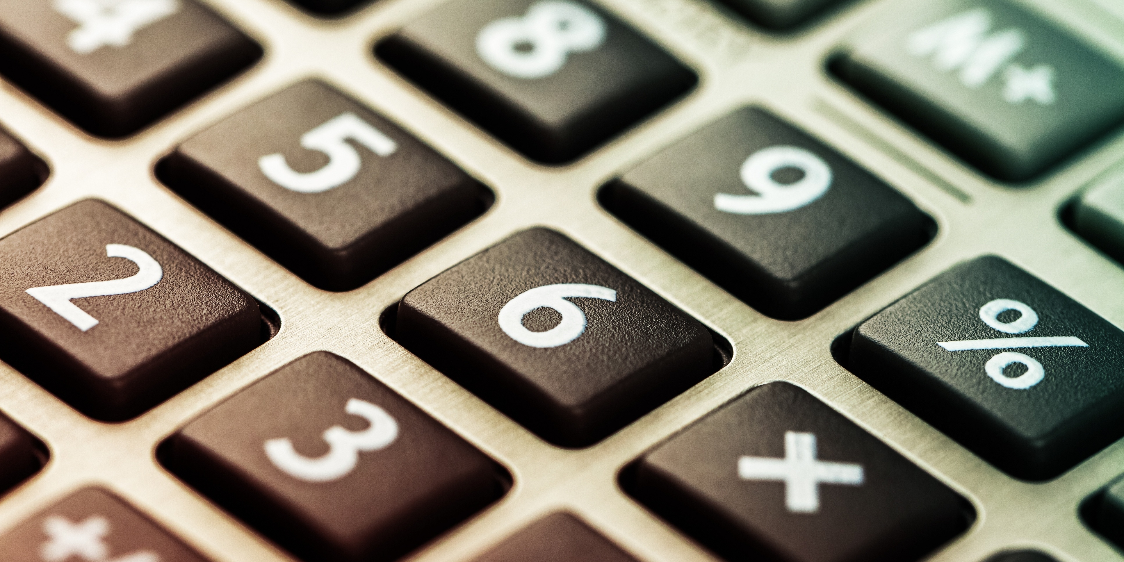 GILTI calculator
