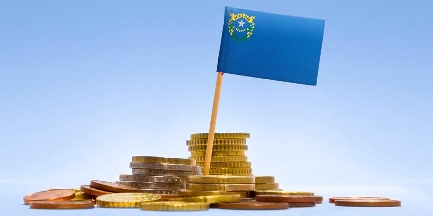 Nevada Commerce Tax