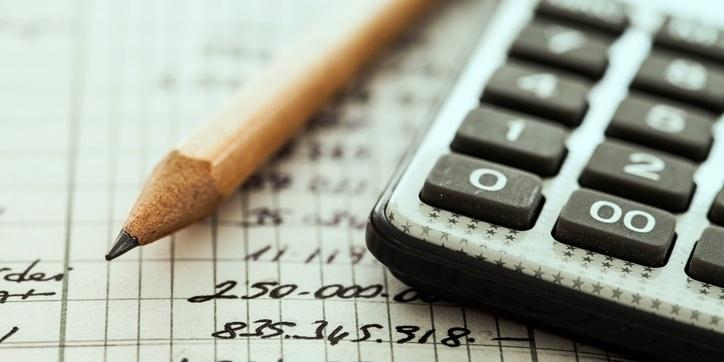 Sales_Tax_iStock-502733644-902024-edited.jpg