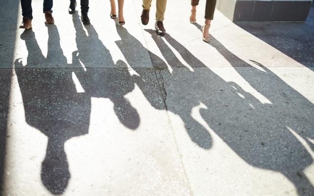 Shadow Payroll - Buffalo CPA Firm