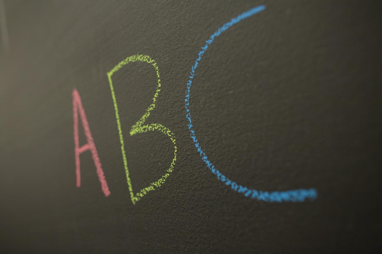 abc-chalkboard.jpg