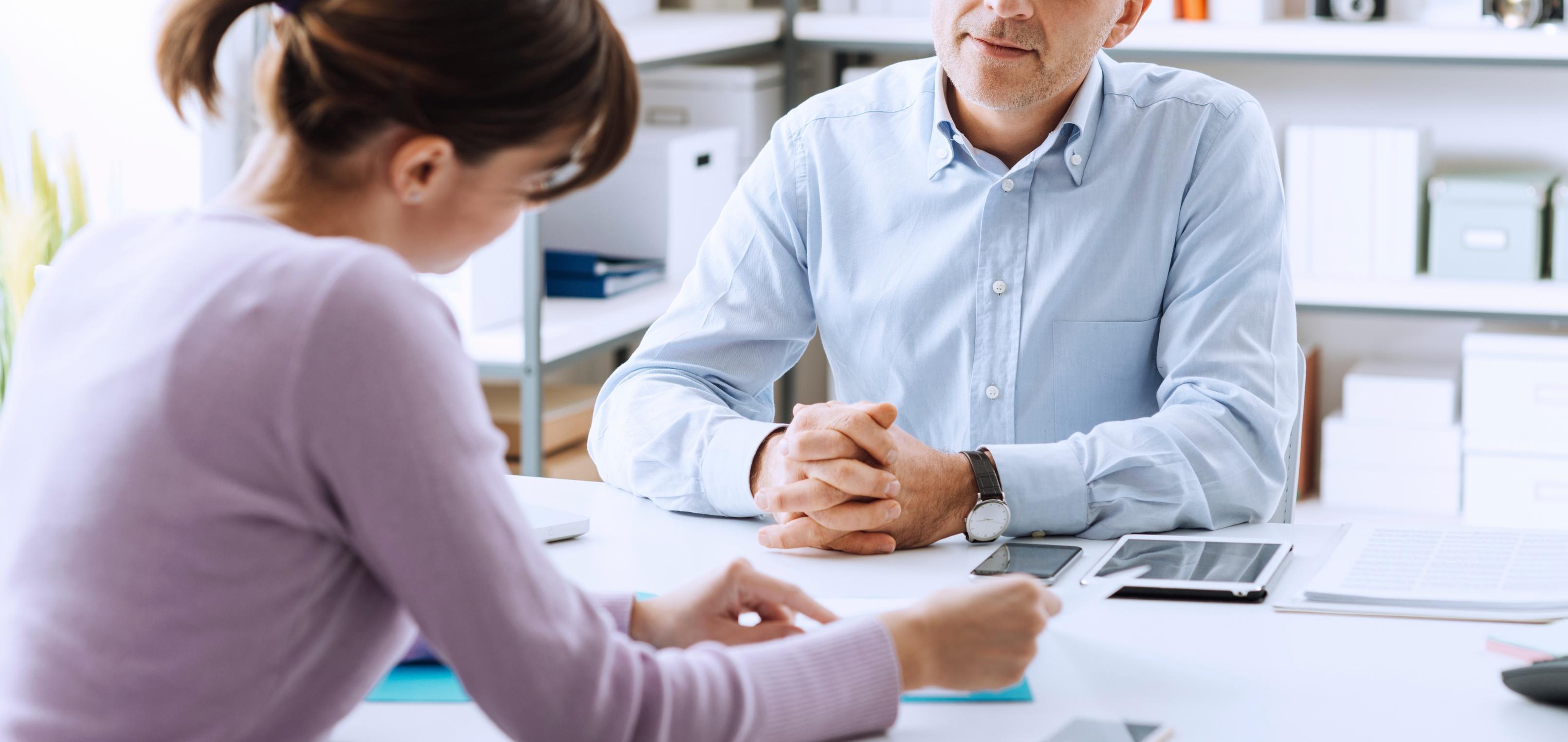 Benefit Plan Audit Question - 401k Auditor Buffalo
