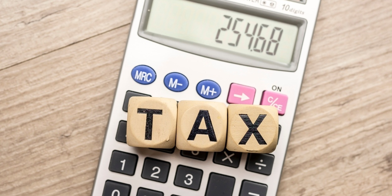 Determining the Correct Taxable Base for Sales Tax (Part 1)