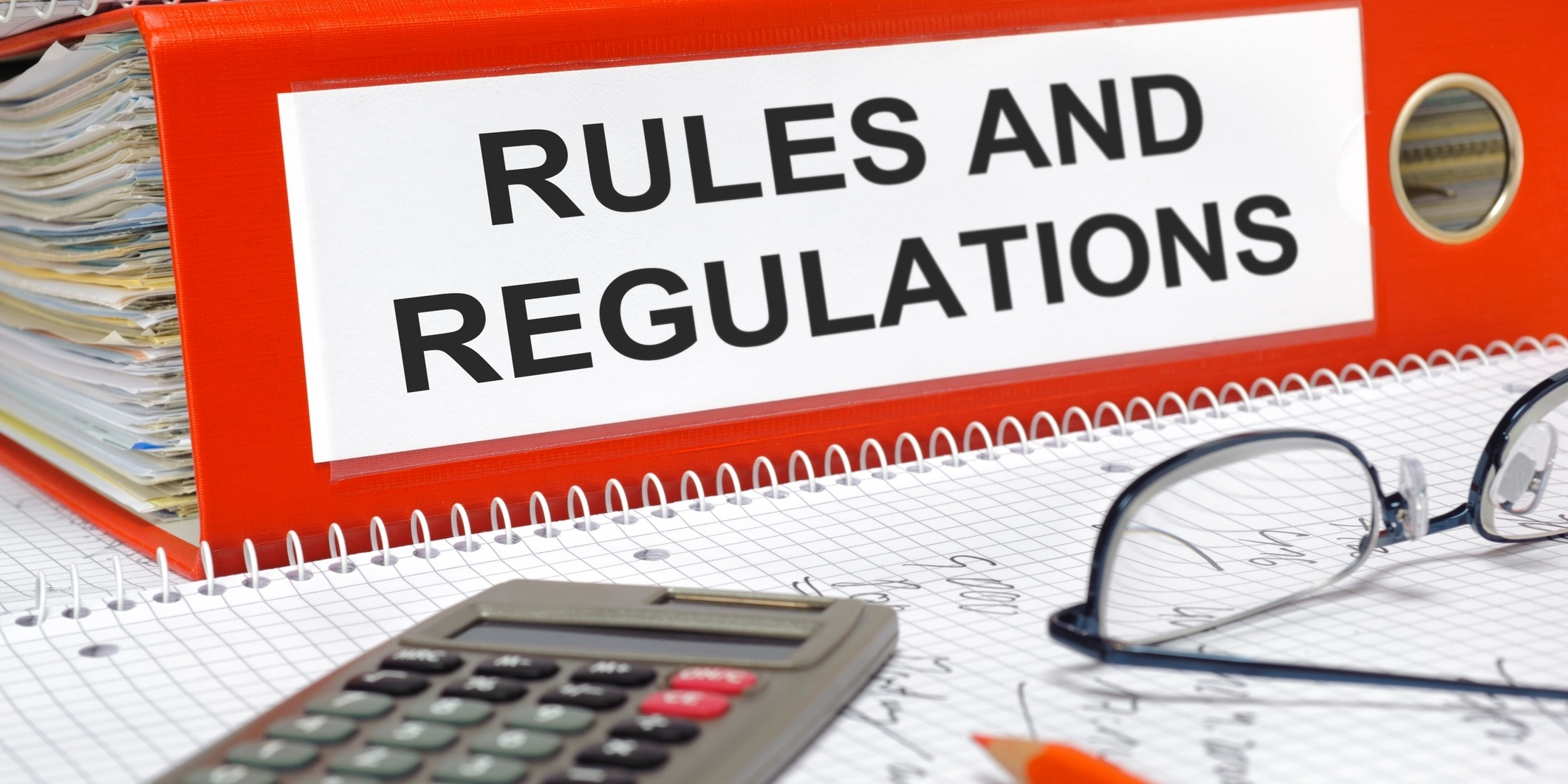 tangible_property_regulations_update_2016