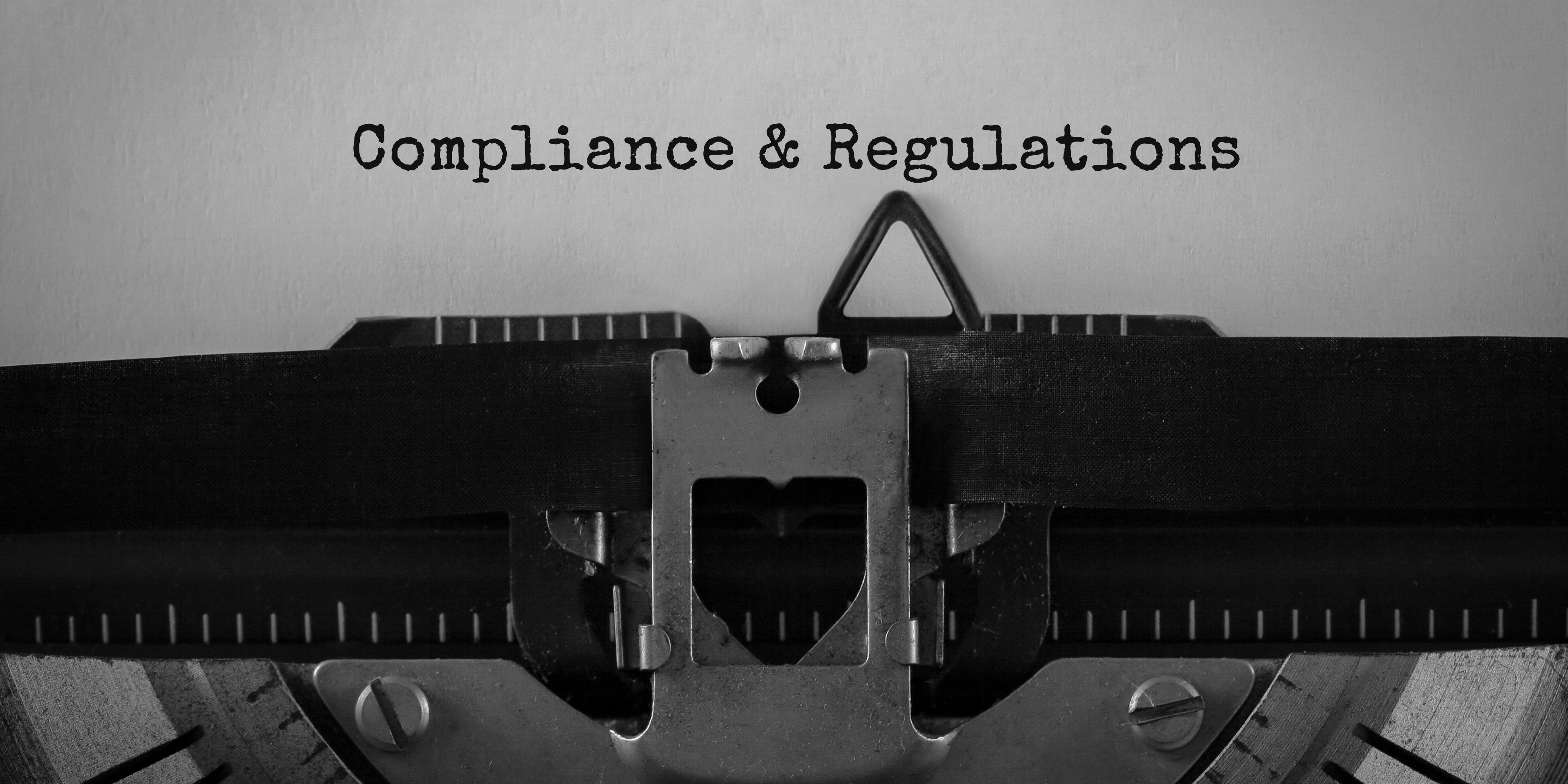 how to tell if your business needs to be GDPR compliant