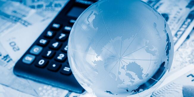 international-tax-large-583388-edited.jpg
