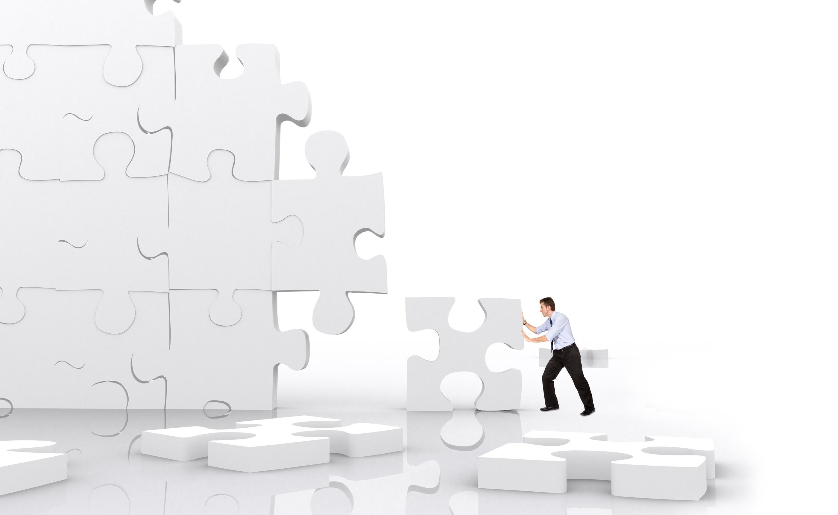 R&D Tax Credit - Buffalo CPA Firm