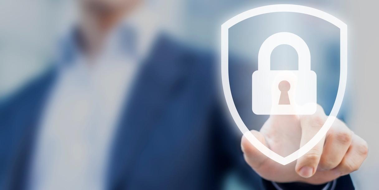 New York's New Cybersecurity Regulation