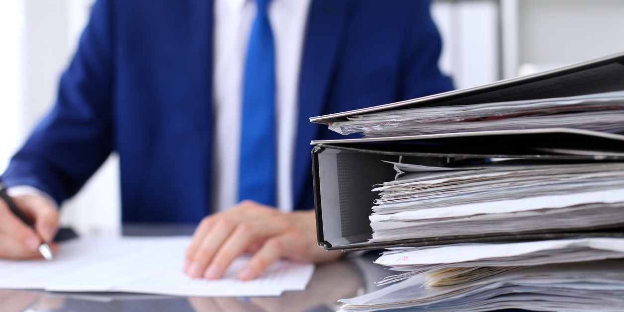 Does Filing for R&D Tax Credits Raise a Red Flag?