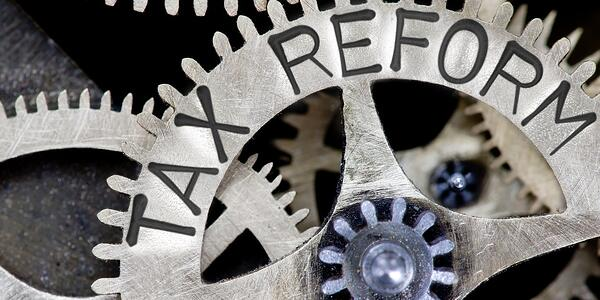 tax-reform-potential-state-taxation-impact