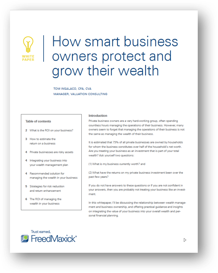 Business Valuation Guide_FM.png