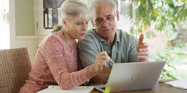 CARES Act - Retirement Plans