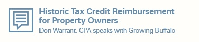 CTA button Historic Tax Credit.jpg