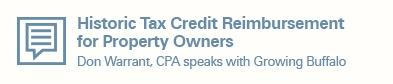 CTA button Historic Tax Credit.jpg
