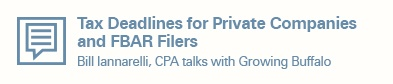 CTA button Tax Deadlines.jpg
