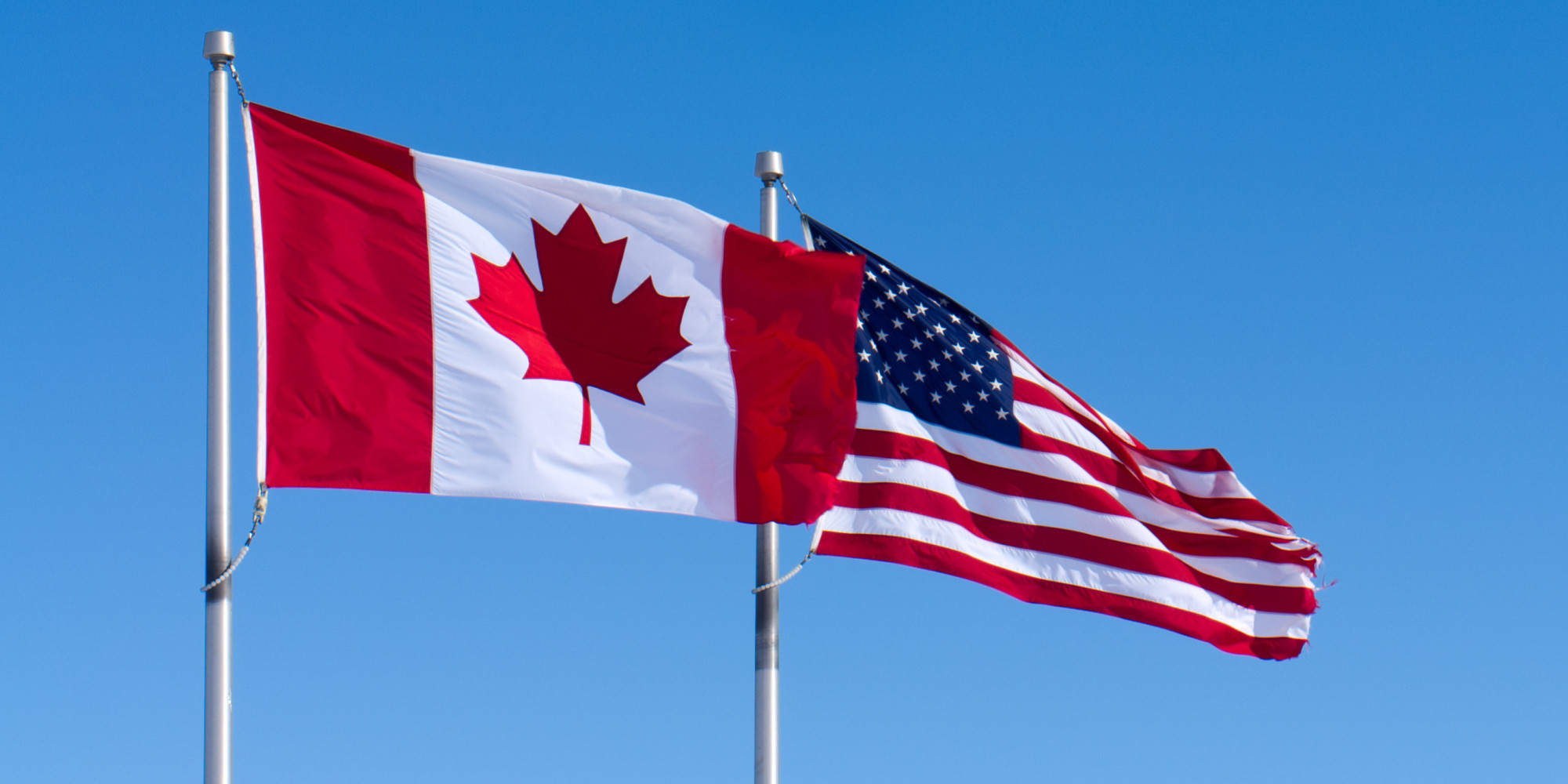 Canadian Tax Withholding - Buffalo CPA Firm.