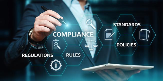 Data Compliance Freed Maxick Blog Size