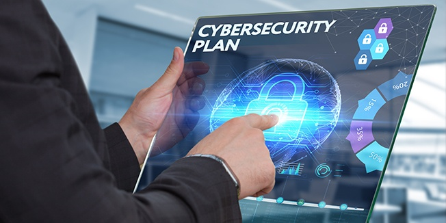 EBP & CyberSecurity