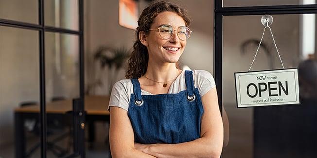 Employee Retention Credt 2021