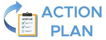 Cybersecurity Assessment and Action Plan