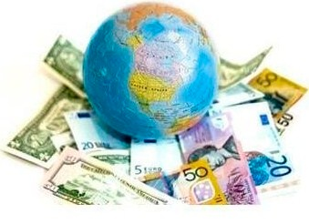 Global_business_money