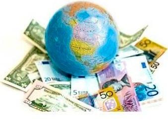 Global_business_money