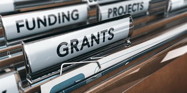 IDEA Grants