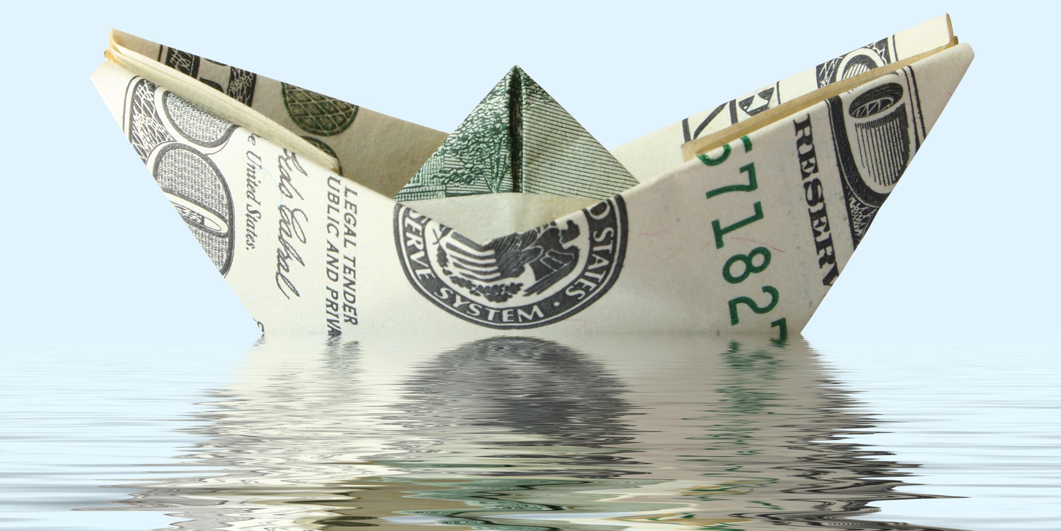 Money ship-254827-edited.jpg