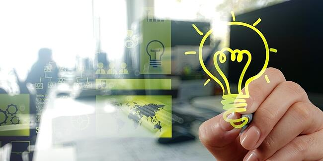 hand drawing creative business strategy with light bulb as concept-495041-edited.jpeg