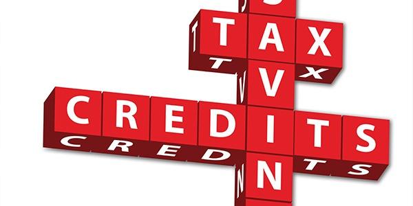 Tax Credits R&D