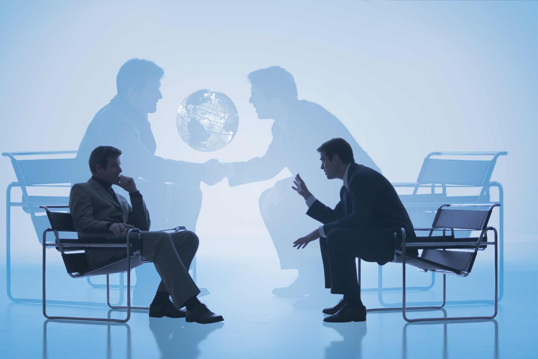 Two_men_negotiating.jpg