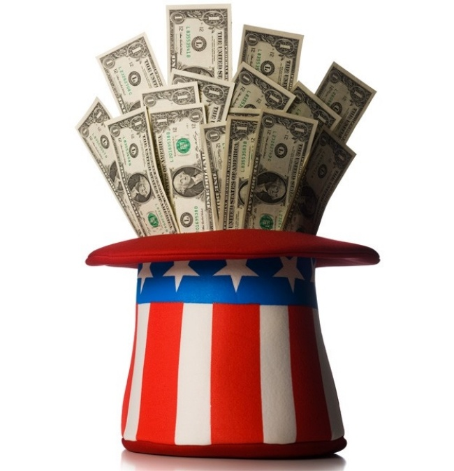 Uncle_Sam_tax