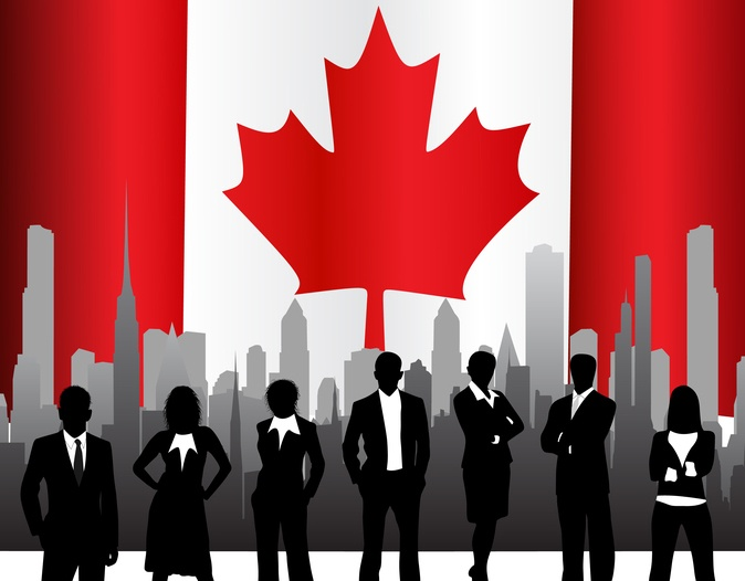 Wayfair's Impact on Canadian Companies Image