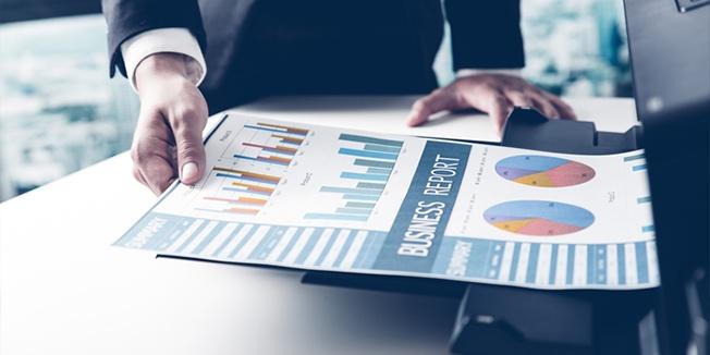 business wealth management