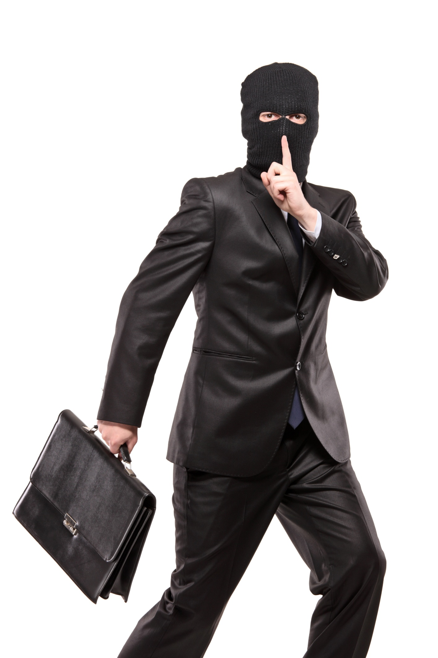 businessman_thief.jpg