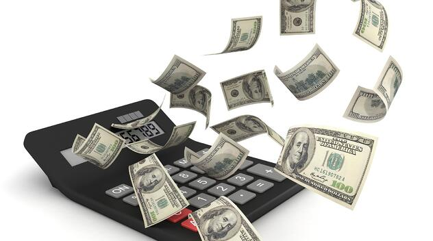 calculator money-643477-edited.jpg
