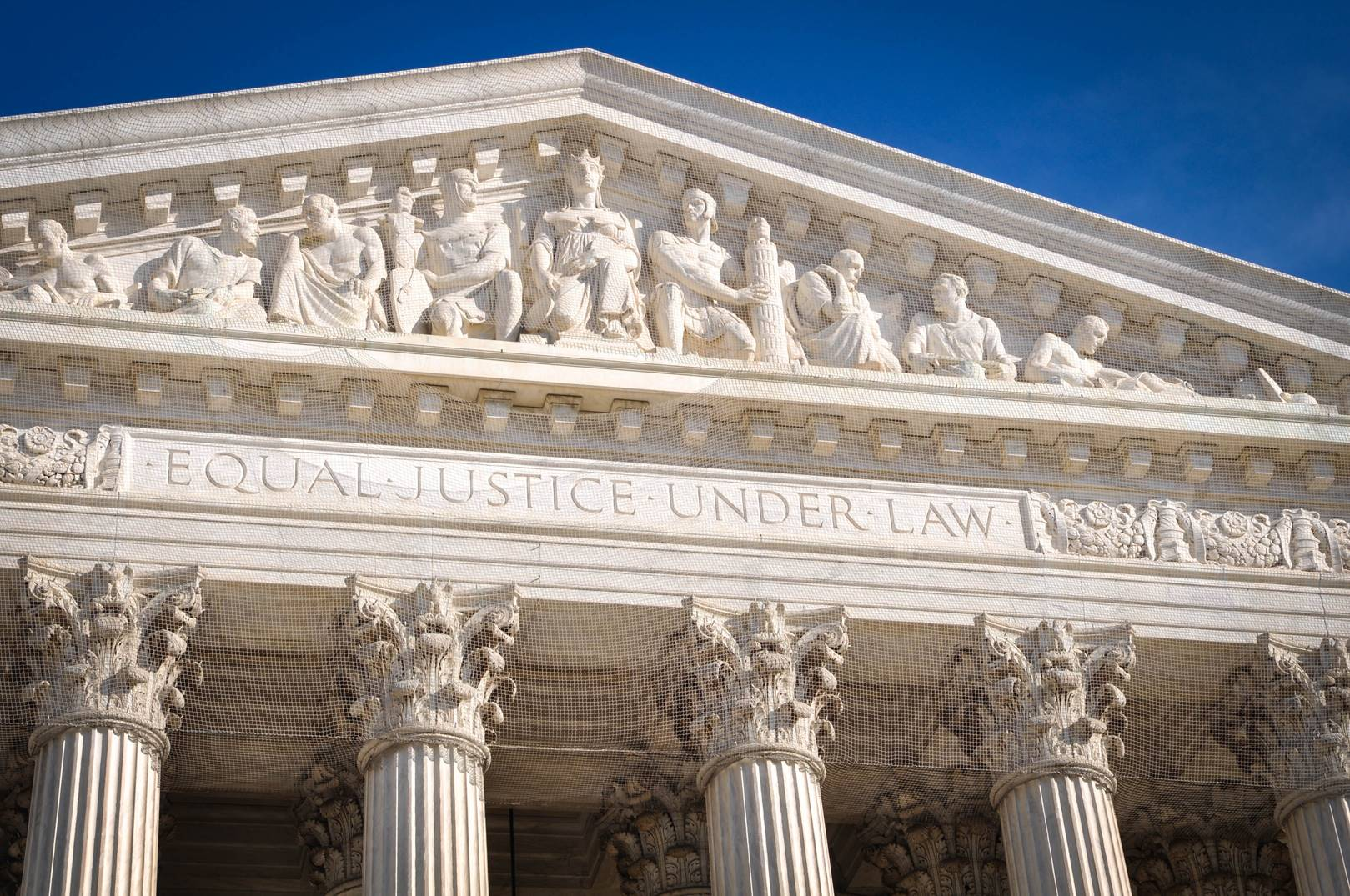 Nexus without Quill: Supreme Court Decision on Physical Presence Standard