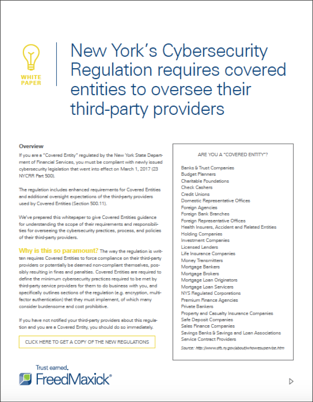 ny cybersecurity regulation cover.png