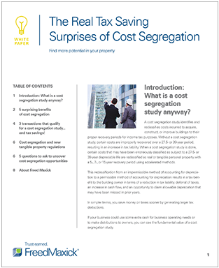 real-tax-saving-surprises-of-cost-segregation-thumb.png