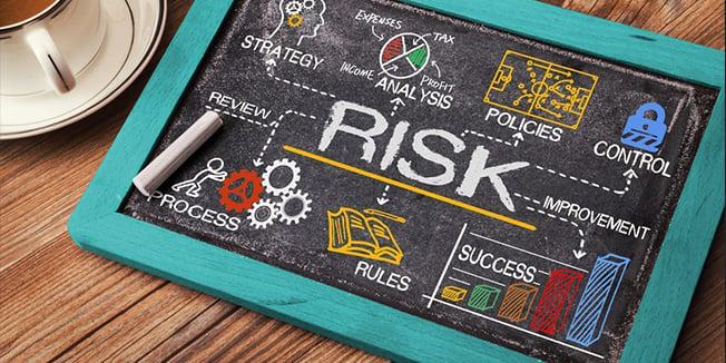 risk inventory blog